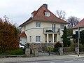 Bensheim, Heidelberger Straße 40.jpg
