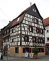 Bensheim Gerbergasse 19 01.jpg