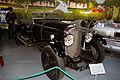 Bentley (1498839124).jpg