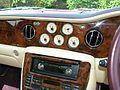Bentley Arnage Red Label - Flickr - The Car Spy (13).jpg