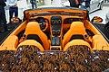 Bentley Continental GT Cabrio tuning - wnętrze (MSP16).jpg