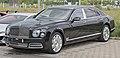 Bentley Mulsanne EWB (2009) IMG 2930.jpg