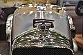 Bentley hood in bare metall (40781885963).jpg