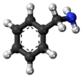 Benzylamine-3D-balls.png