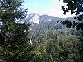 Berchtesgaden - panoramio (2).jpg