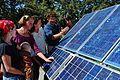 Berea College 20010914 Sustainability (3) (20580113870).jpg