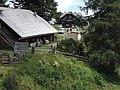 Berg- und Almmuseum Pollinger Hütte - panoramio.jpg
