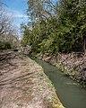 Berganzo - Ruta del Agua - Canal -BT- 02.jpg