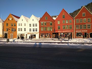 Bergen City Center - Flickr - GregTheBusker.jpg