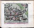Bergen op Zoom 1574 Baudartius².jpg