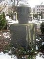 Bergfriedhof (Stuttgart), 029.jpg
