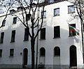 Berglandhaus.jpg
