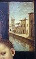 Bergognone, madonna col bambino, 1500-10 ca., 05.JPG