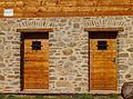 Bergtocht van Cogolo di Peio naar M.ga Levi in het Nationaal park Stelvio (Italië) 06.jpg