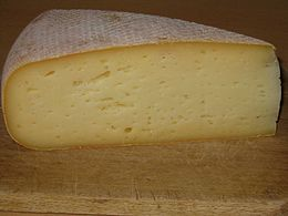 Bergues(fromage).jpg