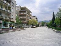 Berkovica2.JPG