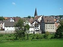 Berlichingen-2015-001.JPG