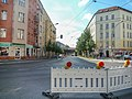 Berlin, Boxhagener Straße - Neue Bahnhofstraße 2014-07.jpg