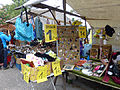Berlin-Mauerpark-Flohmarkt (1).jpg