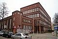 Berlin-Weissensee-2012 048.JPG