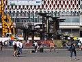 Berlin Alexanderplatz Brunnen.JPG