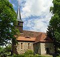 Berlin Blankenfelde Evangelische Dorfkirche (09085283).JPG