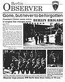 Berlin Observer V50 28 Jul 15 1994.jpg