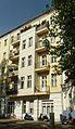 Berlin Prenzlauer Berg Gethsemanestraße 7 (09090269).JPG
