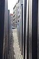 Berlin holocaust memorial 2014-5.jpg