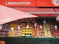 Berlin potse supermarkt 26.06.2013 14-40-21.JPG