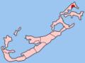 Bermuda-St. George.png
