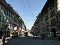 Bern - panoramio (122).jpg