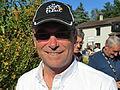 Bernard Hinault (Tour de l'Avenir 2013) - 2.JPG