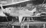 Bernard SIMB AB.15 L'Aérophile December,1926.jpg