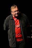 Bernd Stelter 07.jpg