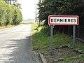 Bernières (Seine-Mar.) entrée.jpg