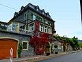 Bernkastel-Kues - Weingut Dr. Loosen - panoramio.jpg