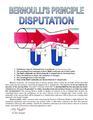 Bernoulli's Principle Disputation.pdf