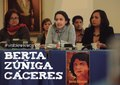 Berta-Zuniga.pdf