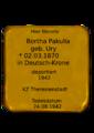 Bertha Pakulla.png