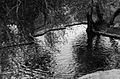 Beshghardash old photo iran,Bojnord 4.jpg