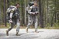 Best Ranger Competition 140411-A-BZ540-076.jpg