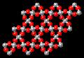 Beta-quartz-CM-2D-balls.png