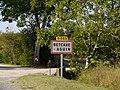 Betcave-Aguin - Panneau entrée sud.jpg