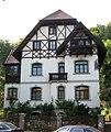 Beuerbergerstr. 2 Wolfratshausen-1.jpg