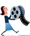 BevaringAfFilm DigitalBevaring.png