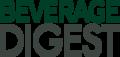 Beverage Digest Logo 2020.png