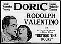 Beyond the Rocks (1922) - Ad 3.jpg