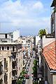 Beyrouth - Achrafieh 2.jpg