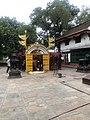 Bhadrakali temple 1 09 04 59 484000.jpeg